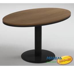 Конференц-стол ENR- Статус 23СТ51