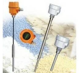 Вібраційні датчики SC для рідини