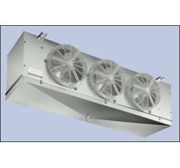 Воздухоохладитель серии CTE 209 L8 ED (ECO-Luvata)