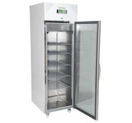 Холодильник Arctiko PR 300 (+1 -- +10 °C)