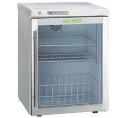 Холодильник Arctiko PРR 70 (+2 -- +8 °C)