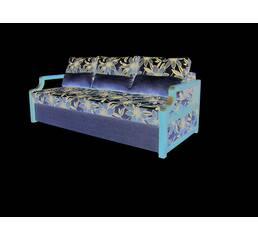 Розкладний диван Скіл В