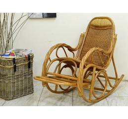 Кресло-скалка ROYAL