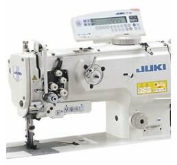 Juki LU-1561ND