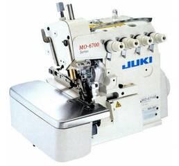 Juki MO-6916R-FF6-50H