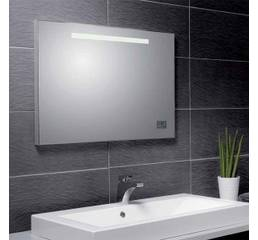Мебель Зеркало Promiro Perfect Timing