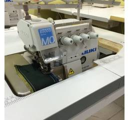 Juki MO-6516S-FF6-40K