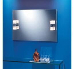 Мебель Зеркало Promiro Shine