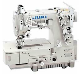 Juki MF-7523-U11-B56