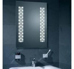 Мебель Зеркало Promiro Timeless