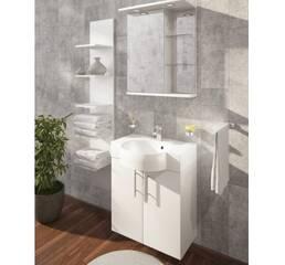 Мебель Комплект мебели для ванной Ibiza 60