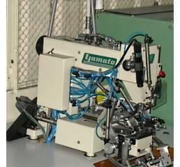 Пуговичный автомат Yamato NB3100-22T