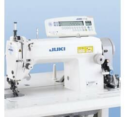 Juki DLU-5490N-7/PF6/AK85/SC920/М92/CP180