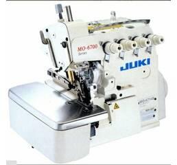 Juki MO-6704S-OE4-40H