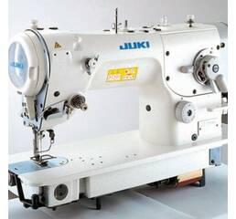 Juki LZ-2286N