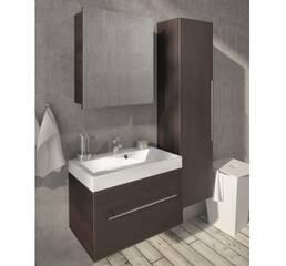 Мебель Комплект мебели для ванной Corsika 70