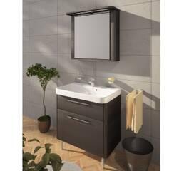 Мебель Комплект мебели для ванной Devon 80