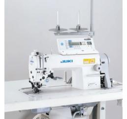 Juki DMN-5420NFA-7/AK85/SC920/M92/CP180