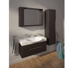 Мебель Комплект мебели для ванной Sumatra 98