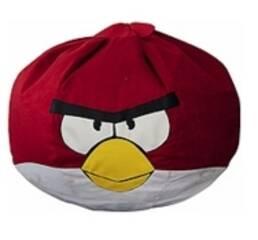 Кресло ML- Красная птица