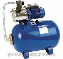 Водопровідні автомати ASF
