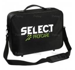 Сумка медицинская большая SELECT Senior Medical Suitcase