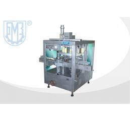 Автомат дозувально-наповнювальний Ж7-ДНТ-2-6
