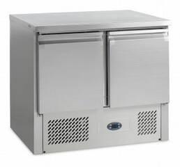 Стіл холодильний TEFCOLD SA910