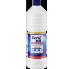 Дезинфицирующее средство с содержанием хлора Hygiene-Reiniger 1500 мл