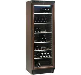 Шафа для вина TEFCOLD CPV1380M