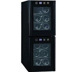 Холодильник для вина WS-12CD  GGG