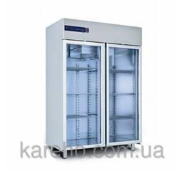 Морозильна шафа Samaref PM 1200 BT PV