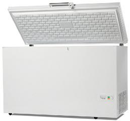 Морозильна камера CH500E SMEG