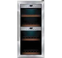 Холодильник для вина GGG WK645 /24 пляшки