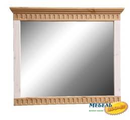 Зеркало  PAN- Хельсинки