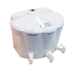 Электролизер ЭАВ 6 (Жемчуг)