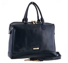 Сумка женская B1 MB1224 сумка Цвет: синий