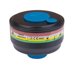 Змінний фільтр M9000 А2В2Е2К2