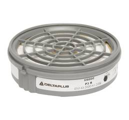 Змінний фільтр М6000 Р3