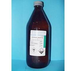 Хлорная кислота 60% чда