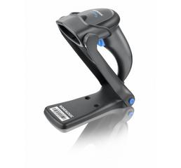 """Сканер штрих-коду Datalogic QuickScan Lite QW2100 від компанії """"ВМС Технолоджі"""""""