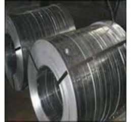 Стрічка 0,15х25 3425 трансформаторна
