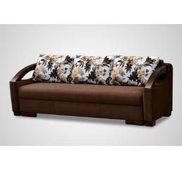 Розкладний диван Севілья