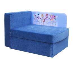 Дитячий диван Бембі