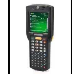 Термінал Motorola MC3100 і MC3190