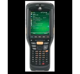 Термінал Motorola MC9500 (MC9590, MC9596, MC9598)