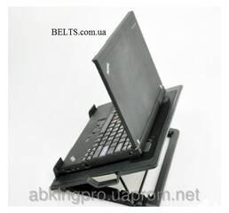 Охлаждающая подставка ErgoStand для ноутбука (COOLER PAD) 9-17 дюймов для ноутбука, Эргостенд