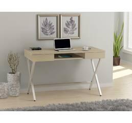 Письменный стол Л15 в стиле Лофт