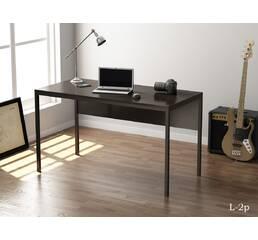 Письменный стол Л2п от Loft design