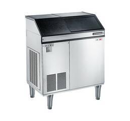 Льдогенераторы гранулированного льда SCOTSMAN (c холодильным агрегатом)